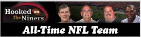 ON All-Time NFL Team></a>        	<hr align=